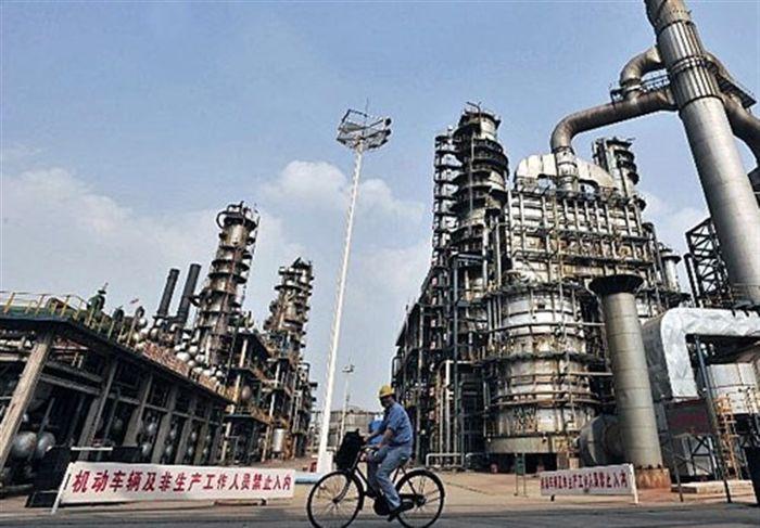 جنگ نفتی روسیه و عربستان بالا گرفت