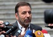 آخرین خبرها از مذاکرات هسته ای / اختلاف بر سر لغو تحریم ها