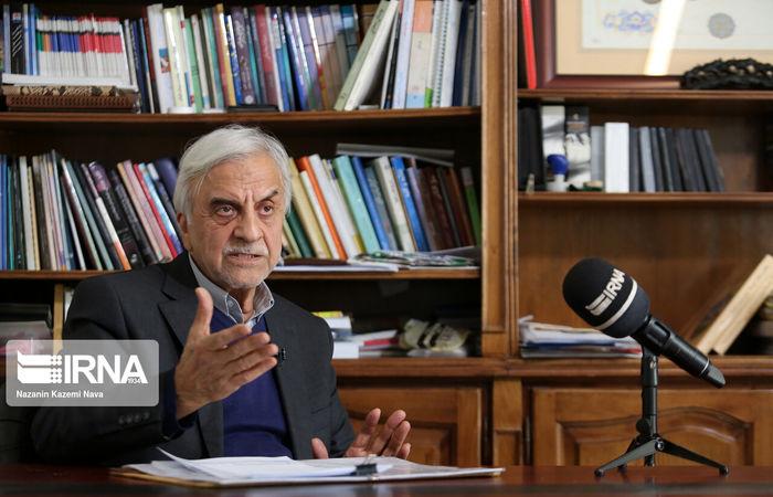 هاشمیطبا: قرارداد ویلموتس خیانت بزرگی بود