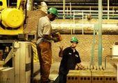 آمار جدید زنگنه درباره پرداخت یارانه گاز