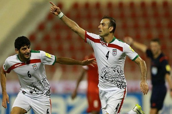 سیدجلال حسینی، ستاره ای که هرگز خاموش نمی شود