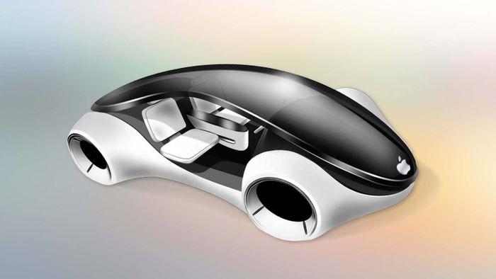 کدام شرکت، خودروی اپل را میسازد?
