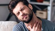 ۱۳ روش طبیعی برای خلاصی از گلو درد