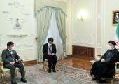 چمران: وزیر کشور جدید حکم زاکانی را صادر خواهد کرد