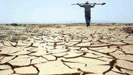 دو راهکار برای نجات ایران از خشکسالی
