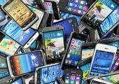 محدودیت جدید برای واردات موبایل