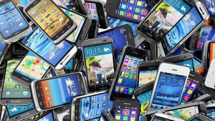 بین ۵ تا ۶ میلیون چه موبایلی بخریم؟ + جدول