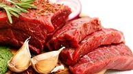 گوشت شتر چه خاصیت هایی دارد؟