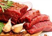 قیمت گوشت در بازار امروز (۱۴۰۰/۰۴/۱۶) + جدول