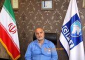 ثبت قیمت تارا در اسناد کدال ایران خودرو