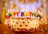 جشن تولد همایون شجریان / فیلم