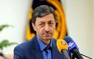 زیباکلام: فتاح در انتخابات ۱۴۰۰ ثبت نام کرد