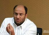 تیر خلاص وزیر صمت به واردات خودرو!