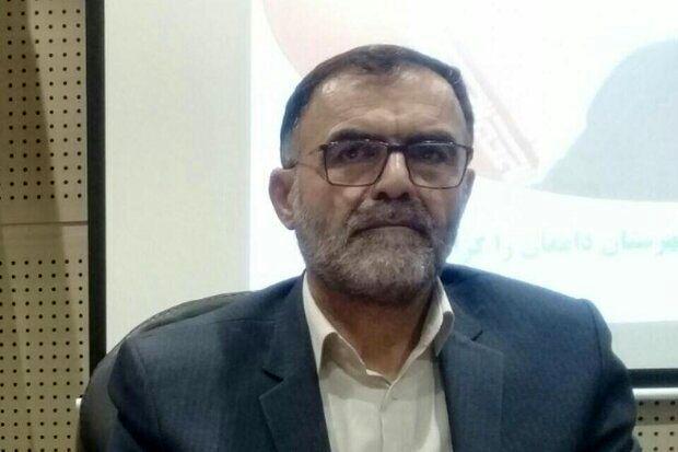 وزارت ارتباطات دلیل قطعی اینترنت همزمان با قطعی برق شرح داد