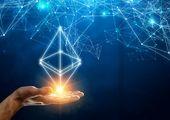 حباب بزرگ قیمت بیت کوین!
