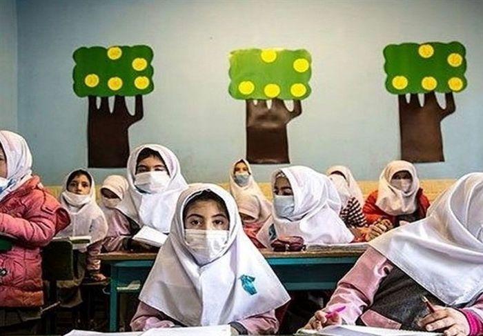 جزئیات بازگشایی مدارس به صورت مجازی از مهرماه