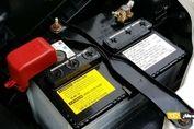 انواع باتری خودرو در بازار چند؟ + جدول
