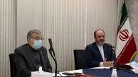 استفاده از ظرفیت بازرگانان ایرانی مقیم دوبی در اکسپو