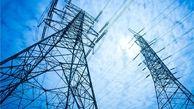 ایران چقدر کمبود برق دارد؟