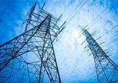اعتراض چند شهر به قطعیهای مکرر برق