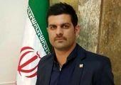 شرطبندی در حال تخریب والیبال ایران