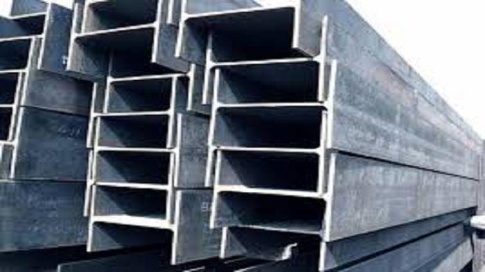 قیمت انواع آهن آلات در بازار (۹۹/۱۲/۸)