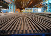 گزارش قیمت محصولات فولادی در بازار+ جدول