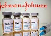 ۵۰ میلیون دوز واکسن دیگر  وارد میشود