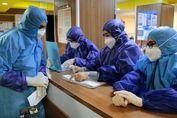 معرفی پوششی مناسب بعد از واکسیناسیون جهانی
