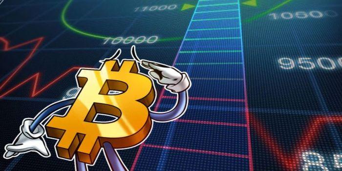 ضوابط استخراج رمز ارزها تصویب شد