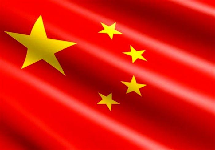 آمار قابل توجه تولید واکسن کرونا در چین