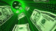 توسعه اقتصاد دیجیتال در کشور