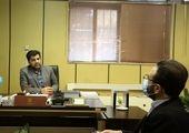 جزییات برگزاری نمایشگاه گردشگری تهران