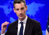 همتی: از کره جنوبی شکایت قضایی خواهیم کرد