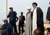 ماجرای شکایت وزیر کار و شلاق خوردن کارگران