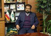آماری عجیب از مرگ و میر دیروز در تهران! + فیلم