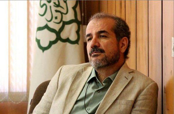 ساخت و ساز در تهران از ۲۳ اسفند ممنوع است