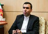 برگزاری دومین نمایشگاه اختصاصی ایران در کردستان عراق