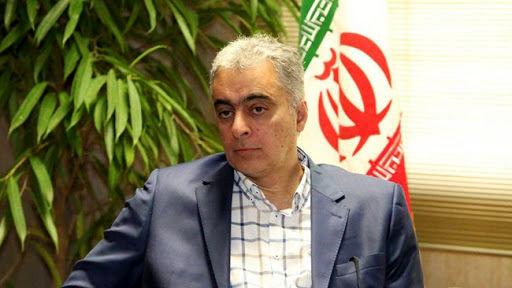 سعدمحمدی: تا پایان تیرماه به اندازه کل سال ۹۸ فروش خواهیم کرد