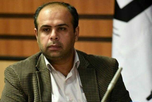 تردد مسافر از ۵ مرز ایران و عراق ممنوع شد