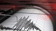 زلزله دست از سر هرمزگان بر نمی دارد