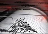 زلزله نسبتا شدید در شاهرود