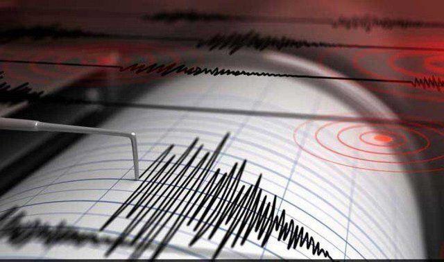 آخرین خبرها از خسارت زلزله بندر گناوه