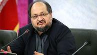 واکنش وزیر کار به پیشنهاد افزایش ۳۵ درصدی حقوق ها