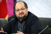 حق مسکن کارگران برای تصویب به هیأت دولت ارجاع شد