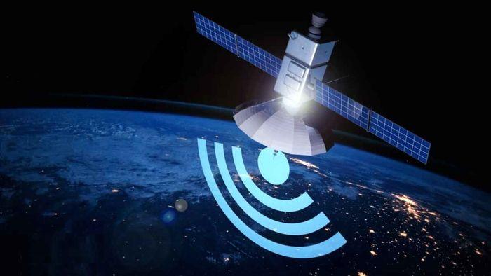 شوک هولناک محدودیت اینترنت به اقتصاد کشور