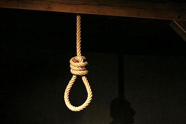 ۲ خودکشی در یک روز اهواز