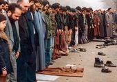 بازگشت زندانی های ایرانی از توکیو به تهران