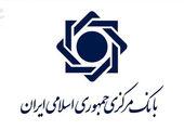 دستگیری ۳ نفر از عوامل تیراندازی خونین در سعادت آباد