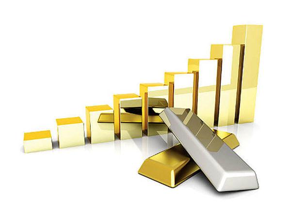 سیگنال جدید به بازار طلا